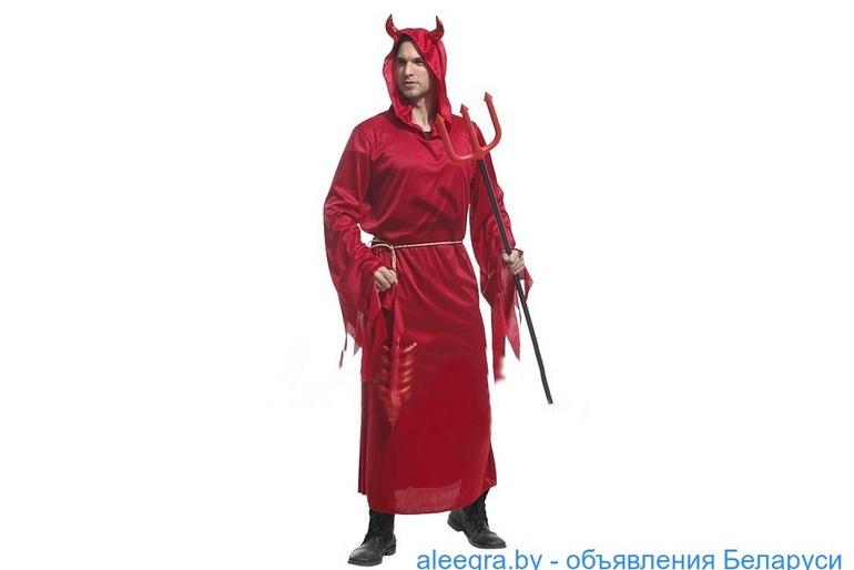 Карнавальные костюмы прокат или продам недорого