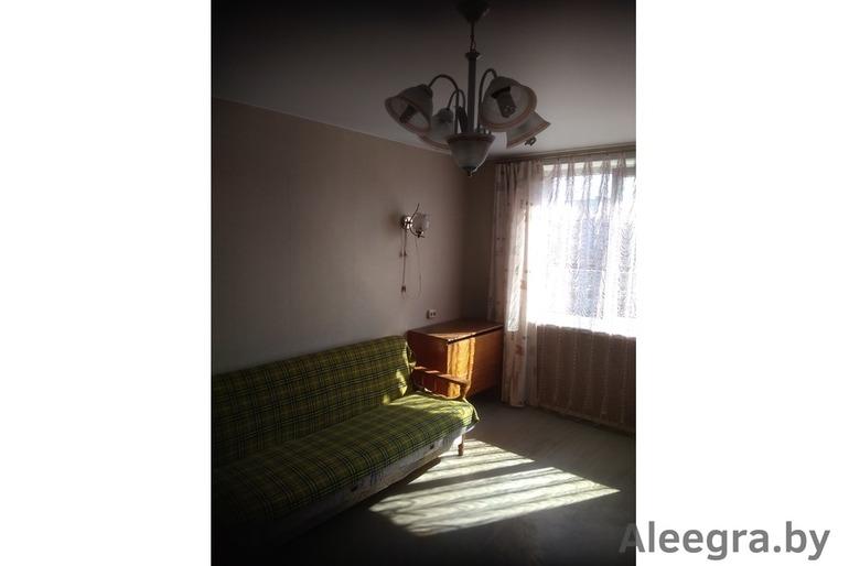 Сдаю квартиру в долгосрочную аренду по договору