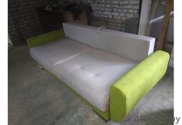 Ремонт, реставрация, перетяжка мебели