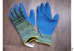 Продам перчатки Honeywell SHARPFLEX 2232525 с защитой от порезов и проколов