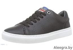 Продам кроссовки  Levi's, оригинал