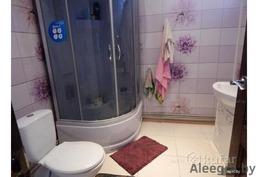 Срочно продам дом в центре города Лепеля Витебской области
