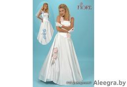 Вечерние платья недорого,свадебные наряды-распродажа