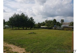 Продам участок в Узденском районе