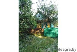 Продается дом в экологически чистом месте Беларуси