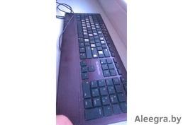 Клавиатура Defender Oscar 600