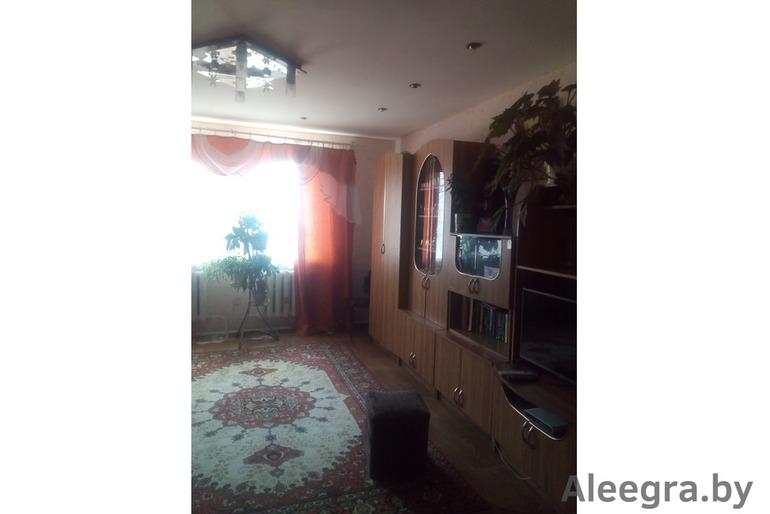 Продается дом в агрогородке Коровчино 45км от Могилева