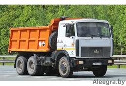 Полный спектр запчастей и агрегатов для грузовых автомобилей и спецтехники.
