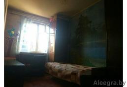 Сдаётся комната в Первомайском районе