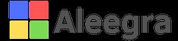 aleegra.by