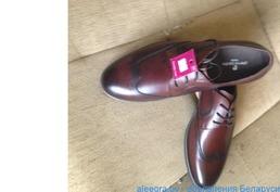 Продажа муж.обувь
