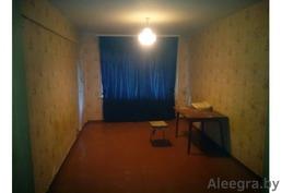 2-х комнатная квартира