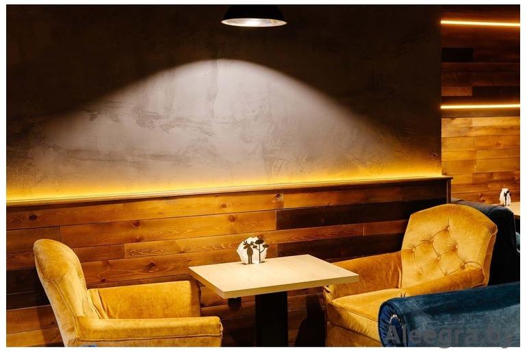 Изготовление диванов HoReСa, кальянных, кафе, клубов,кабаре