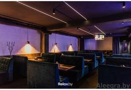 Изготовление диванов   HoReCa, КаБаРе, гостиниц, зон ожидания.