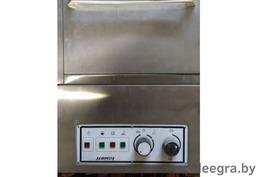 Машина посудомоечная МБП-86