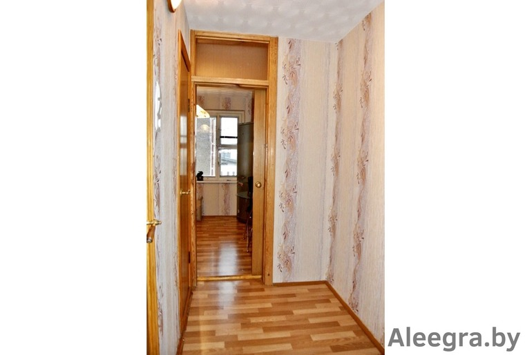3-комнатная кв., г.Брест, ул. Вульковская