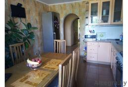 Трешка по цене однушки с земельным участком в пригороде Минска