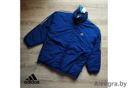 Куртка Adidas. NEW!