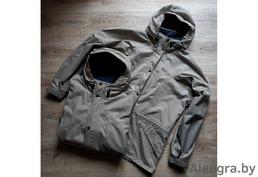 2 Куртки Lowe Alpine.