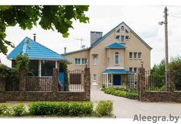 Продается дом в элитном поселке Тарасово