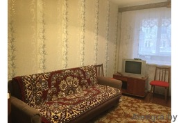 Сдаю 2-комн квартиру в микрорайоне Восток