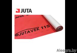 Мембрана гидроизоляционная Jutavek 115