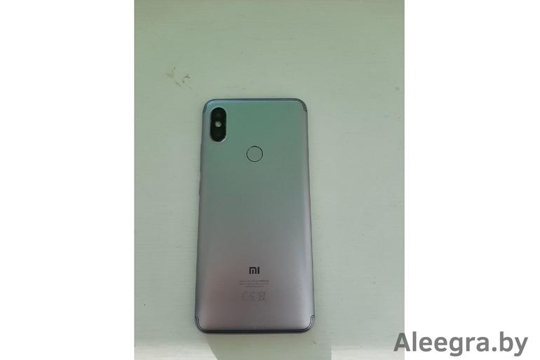 Xiaomi Redmi S2 - Срочно