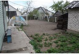 Дом в Дзержинске