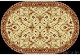 Мойка (чистка) ковров в Жлобине