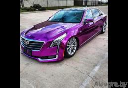 Покраска авто -качественно.