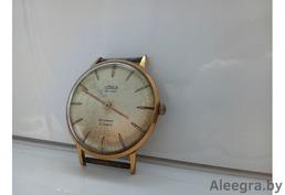 Куплю в коллекцию часы СССР