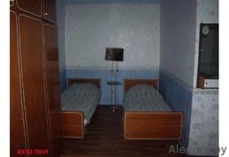 Квартира в г.Горки на сутки