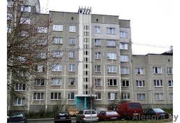 Продается Комната в 3-х комнатной квартире, ул. Крупской 2 (собственник)