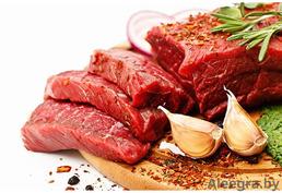 Оптовая продажа мясо