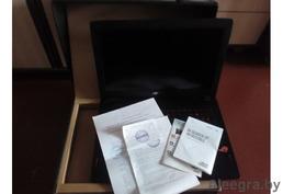 Ноутбук Б/У Asus можно в рассрочку до 5 лет, на гарантии РБ с бесплатной доставкой по всей РБ
