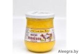 """Топленое масло """"Белорусский Домъ Масла"""" 380г"""