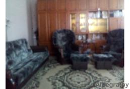 Продам мягкую мебель б/У
