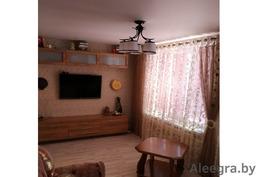 Срочно!!!Продам квартиру с мебелью.