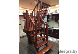 Продам лестницу 4,2 м,