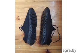 Кроссовки 46 размер