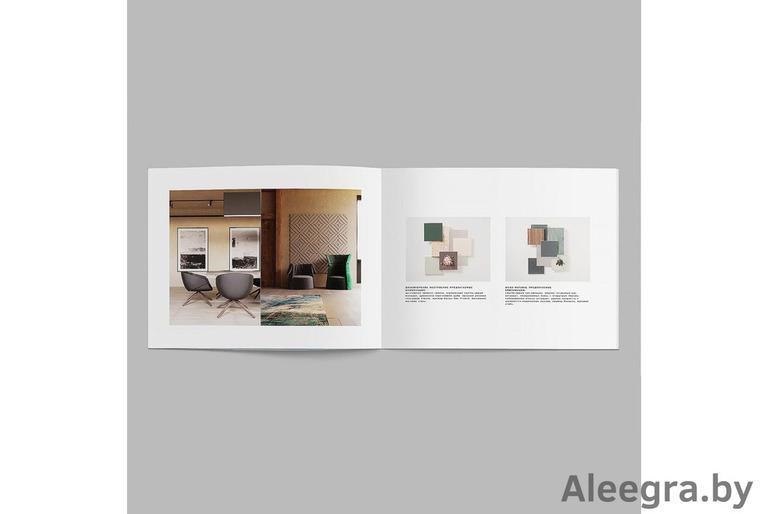 Разработка дизайн проекта интерьера любой сложности и в самые кратчайшие сроки