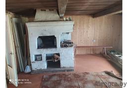 Продажа дома в деревне