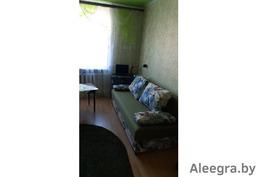 Квартира в Браславе ,городе озер