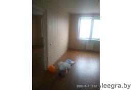 Сдается две комнаты в трёхкомнатной квартире