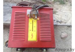 сварочный трансформатор бытовой 220в