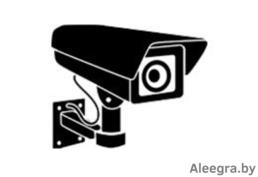 Видеонаблюдение под ключ для вашего бизнеса/дома. В кафе,..