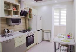 Квартира в аренду на длительный срок