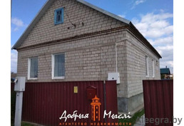 Продаем классный дом