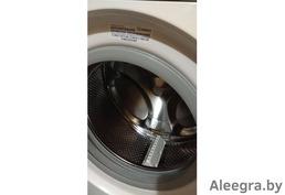 Продам стиральную машину Модель - IWSC 51051 BY