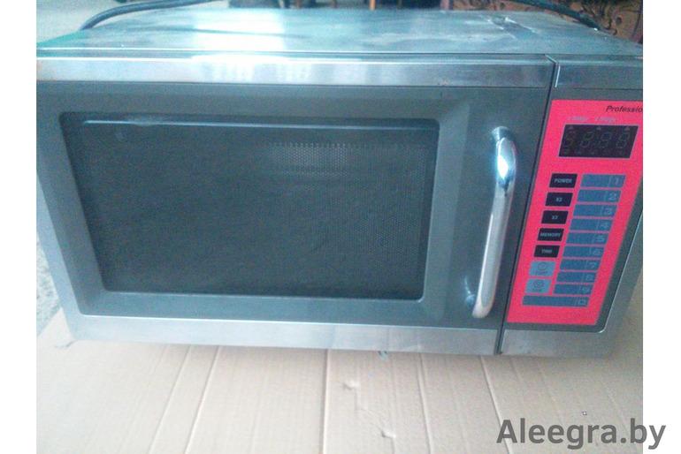 Микроволновая печь MOD.MDW1052-25 E/N